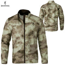 Browning Hell's Canyon Speed Javelin Jkt (S)-ATACS AU