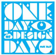 One Day: Day of Design by Kozak, Emil