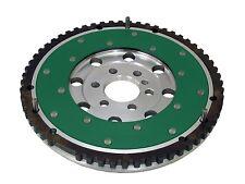Fidanza 111061 Aluminum Flywheel (Peo1) fit Citroen Saxo 93-00 1.6L Peugeot 106