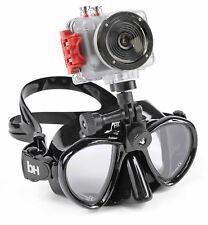 Best Divers Staffa da Maschera