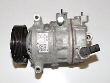 Klimakompressor Klimaanlage  5Q0820803E Rapid Original sanden