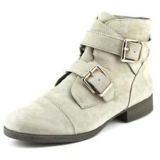 Low (3/4 in. to 1 1/2 in.) Comfort Canvas Boots for Women