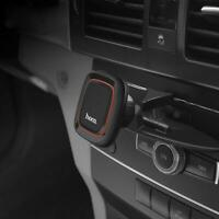 Universal Magnetic Car Phone Tablet Holder 360 Rotating Dash CD Slot Mount Stand