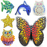 Mosaic Kits for arts and crafts - Plenty of designs to choose from