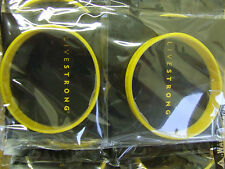 Silicone Wristband Bracelets for Men