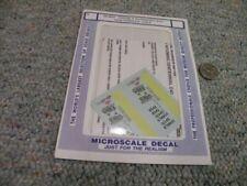 Microscale