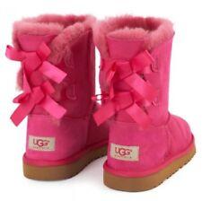 bef96fe40f4 UGG Australia Women's Pink 7 Women's US Shoe Size for sale | eBay