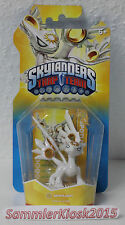 Spotlight Skylander Trap Team Figur Licht / Light Element  Neu OVP sehr RAR
