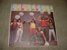 """CARAMELLA """" PER AMORE - SE MI VUOI """" ITALY'80"""