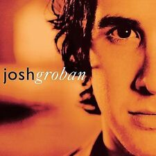 3 CD lot - Closer by Josh Groban (CD-2003) Awake 2006 and self titled 2001