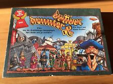 Drunter und Drüber (Spiel des Jahres 1991)