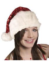 Weihnachtshut Weihnachtsmütze Wichtel Splash Xmas Apres Ski