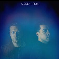 A Silent Film - A Silent Film [New CD] Digipack Packaging