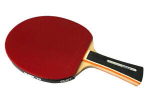 Custom Table Tennis Bat Allround World No. 1 New Fast UK Post
