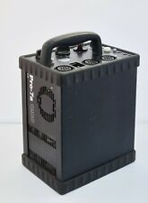 Used Profoto Pro-7a 1200 - Used Excellent