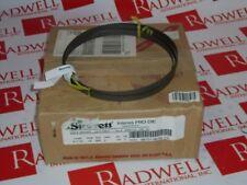 STARRETT 99151-06-00-1/2 / 99151060012 (NEW IN BOX)