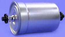 Fuel Filter Purolator F60146