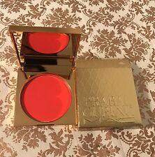 Mac Prabal Gurung Coral Luminex Cream Colour Base BNIB 100%Auth LE Rare GlobalSh