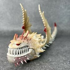 Screaming Death How to Train Your Dragon stecken Actionfigur Spin Master selten