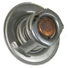 Murray Plus 3349 192 Deg Engine Coolant Thermostat