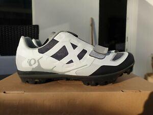 PEARL iZUMi W X PROJECT 2.0 Highend MTB Offroad Damen Schuhe Gr. 38 Neu!