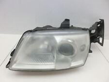 for Saab 9-5 YS3E 01-05 Xenon Headlamp Front Headlight Left 12755263