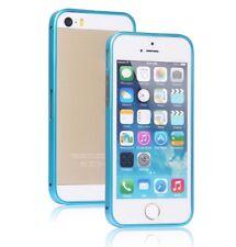 f8435d24fb9 Fundas y carcasas bumperes Para iPhone 5s de metal para teléfonos ...
