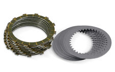 2008-2016 CBR 1000RR Barnett Clutch Rebuild Plates Kit w/Kevlar 2012 2013 2014