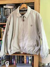 timberland weathergear jacket Size Xl