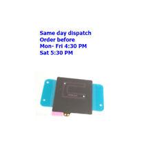 NFC Antena Sensor Flex Para Sony Xperia Z1 Compact Mini Batería de la contraportada