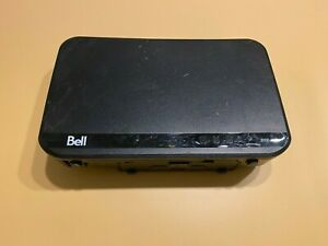 BELL Sagecom Home Hub 3000 Modem (UNIT ONLY)