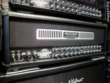 Mesa / Boogie DUAL Rectifier ROAD KING ‡U Head (993