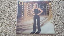 Gitte - Begegnung mit Gitte Vinyl LP