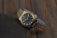 NOS!!! Russian watch Vintage Watch Rare watch Petrodvorets RAKETA NEW!!!