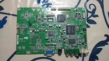 mainboard THOMSON  48.M4601.A00