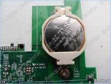 77135 Pile CMOS RTC battery KTS CR2032 Acer extensa 5230E 5630 5330 5230