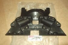 YAMAHA YZF600R  THUNDERCAT  GENUINE FRAME COVER '2' COIL HOLDER - # 4TV-2117M-00