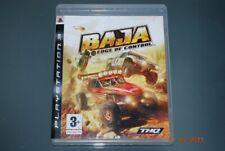Baja Edge De Contrôle PS3 PLAYSTATION 3
