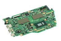 2CVR0 GENUINE DELL MOTHERBOARD INTEL I5-8250U INSPIRON 13 7370 P83G (A)(AF53)*
