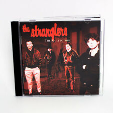The Stranglers - Collection - musique album cd