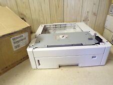 OKI Data AL1C052705B0 PK743 Option Tray 2nd/3rd C810/C830 Series