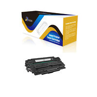 ABvolts 1BK Compatible Q7516A Toner Cartridge For HP LaserJet 5200 5200DTN
