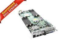 Genuine Dell PowerEdge C6105 DDR3 SDRAM Dual Socket C32 SR5670 Chipset MVKG0