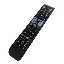 CA406 - Telecomando universale per Samsung Smart TV, LCD, LED 3D