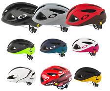Oakley ARO3 Cycling Helmet Bike Helmet 99470 - Pick Color & Size