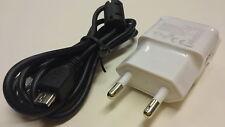 USB Dati Carica Universale Casa Viaggio Muro Charger Adattatore per Cellulare Samsung