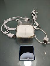 Apple ipod Mini 8GB