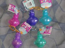 5 Shimmer and Shine Teenie Genies Surprise Bottles New Nickelodeon Free Ship