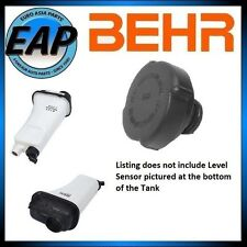 For BMW E39 3&5 Series OEM Coolant Recovery Expansion Tank Reservoir w/Cap NEW