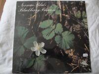NEW SEALED NORMAN BLAKE BLACKBERRY BLOSSOM VINYL LP 1977 FLYING FISH RECORDS